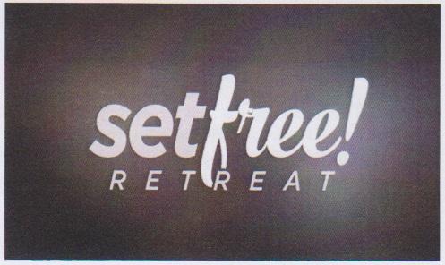 set free 1
